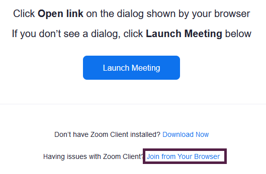 join-from-browser